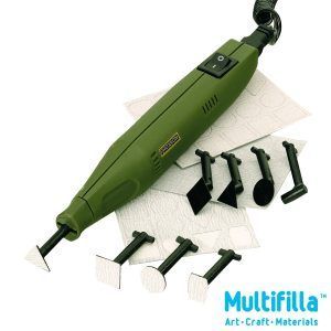multifilla-pensander-ps-13