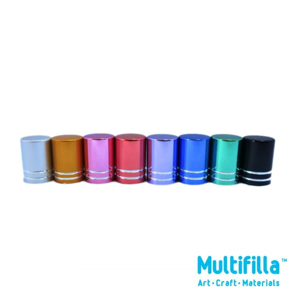 multifilla-perfume-bottle-caps-color-chart-front