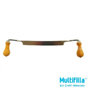 multifilla-pfeil-drawknife-downswept-curved-blade-top
