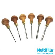 multifilla-pfeil-lino-wooding-cutting-tools-set-c-6pcs-700939