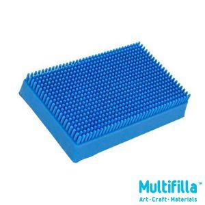 multifilla-plastic-bur-stand