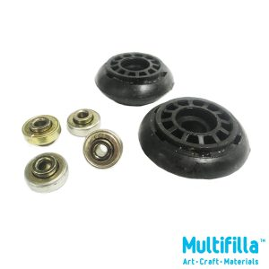 multifilla-plastic-wheels-6-2cm-dia-come-with-4pcs-bearing-8801663