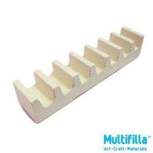 multifilla-plate-setter-7-tiers-side