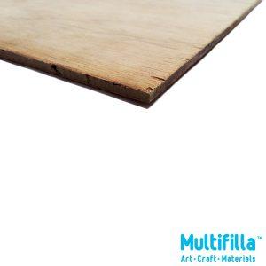 multifilla-plywood