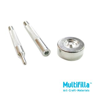 multifilla-press-stud-setter-655-for-8-12mm-studs-angle