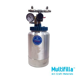 multifilla-prona-pressure-pot-logo