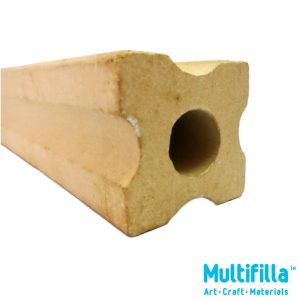 multifilla-props-large-angle