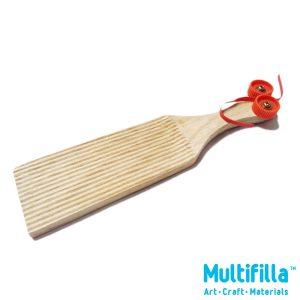 multifilla-quilling-bat