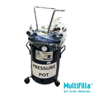 multifilla-rt-20e-prona-pressure-pot