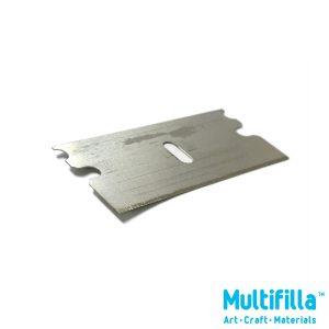 multifilla-razor-blade-without-handle-5pcs-angle