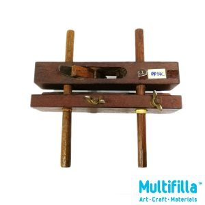 multifilla-recon-adjustable-rebate-wood-planner-pp14c-6600027-top