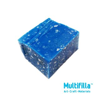 multifilla-reuseable-mold-rubber-hard-grade-logo