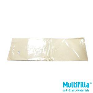 multifilla-rice-paper-5pcs-84cm-x-153cm