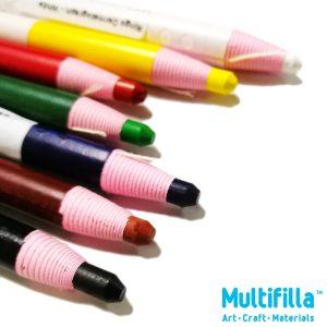 multifilla-ringo-dermatograph-paper-wrapped-crayon