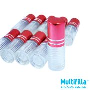 multifilla-roll-on-3ml-refillable-glass-perfume-bottle-swirl-bottom
