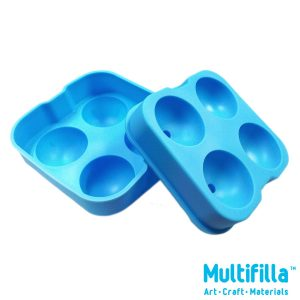 multifilla-round-ball-silicon-mold-b-logo