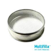 multifilla-round-metal-sieve-17cm-fine-88103112-a