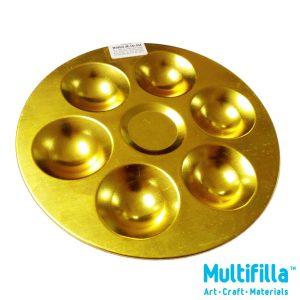 multifilla-round-palette-gold-logo