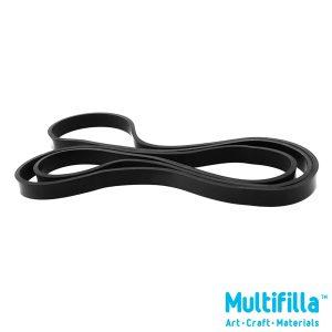 multifilla-rubber-band-15mmw-x-2mmt-x-1ml-4582333377869-side