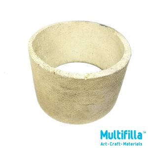 multifilla-saggar-ring-angle