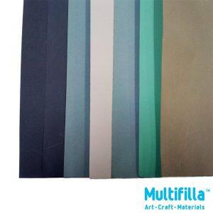 multifilla-sandpaper-1000-7000-logo