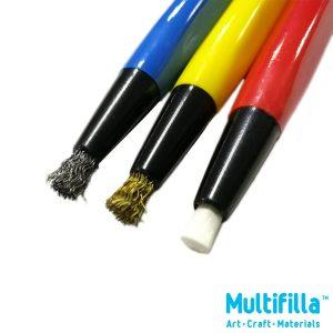 multifilla-scratch-brush-3pcs-88103260-angle