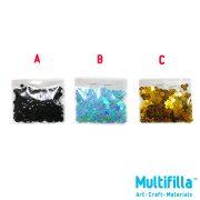 multifilla-sequins-4mm-8g