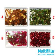 multifilla-sequins-4mm-8g-holographic