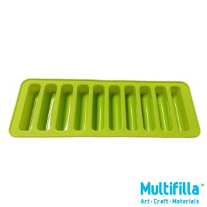multifilla-silicon-ice-cube-tray-mold-logo