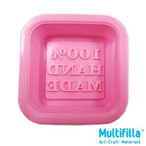 multifilla-silicon-soap-mold-100-hand-made-b-logo