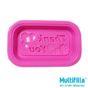 multifilla-silicon-soap-mold-thank-you-logo