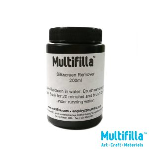 multifilla-silkscreen-remover-200ml