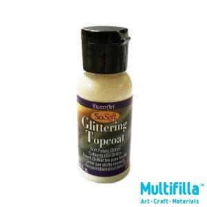multifilla-sosoft-glittering-topcoat-ds57
