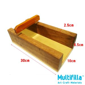 multifilla-soap-cutter-wood-angle-2