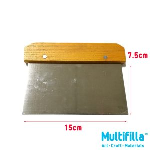 multifilla-soap-cutter-with-wood-handle-15cm-top