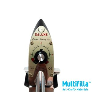 multifilla-soldering-iron-angle