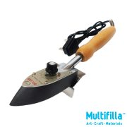 multifilla-soldering-iron-side