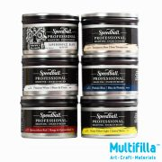 multifilla-speedball-professional-relief-ink-6c-x-8oz-651032039812-side-2