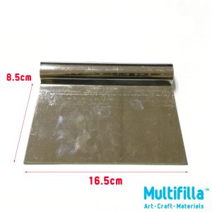 multifilla-stainless-steel-soap-cutter-top