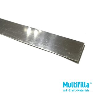 multifilla-stainless-steel-strip-012-x-1in-x-30cml