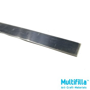 multifilla-stainless-steel-strip-018-x-3_4-x-30cml