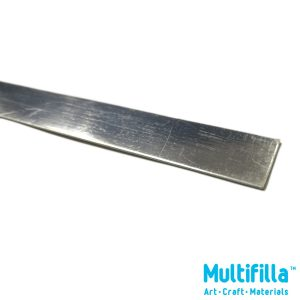 multifilla-stainless-steel-strip-025-x-3_4-x-30cml