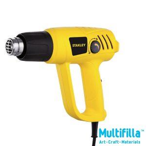 multifilla-stanley-heat-gun