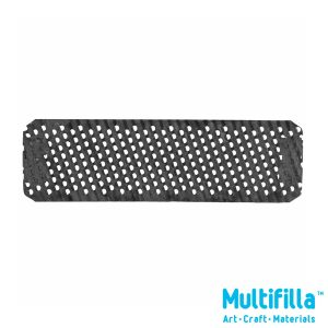 multifilla-stanley-surform-shaver-flat-blade-5-5in