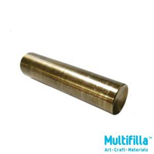 multifilla-stud-setter-10mm-round-side