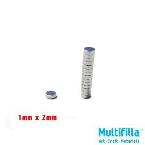 multifilla-super-strong-mini-magnet-1mm-x-3mm-20pcs-88102528