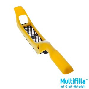 multifilla-surform-plastic-body-flat-file-5