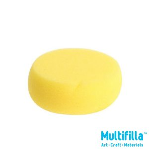 multifilla-synthetic-sponge-yellow