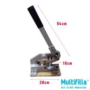 multifilla-table-guillotine-16cm-microlux-usa