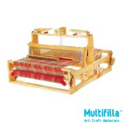 multifilla-table-loom-24-inch-10dpi-4-shaft-88102058-1